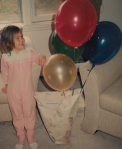 lala-jackson-birthday